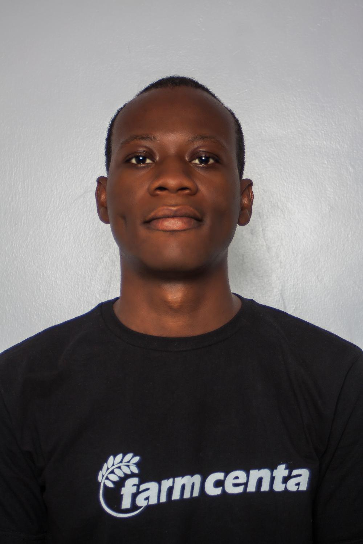 Falaye Olusegun