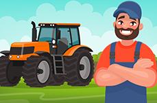 Addressing Farmers Needs